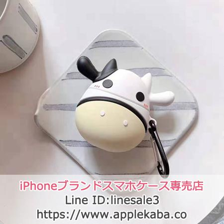 Airpods ケース