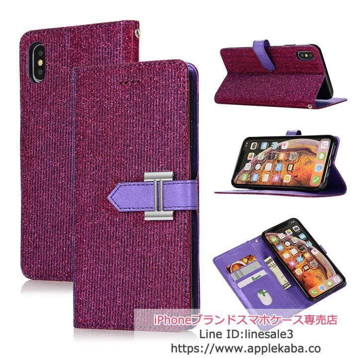 アディダス iphonex 携帯ケース